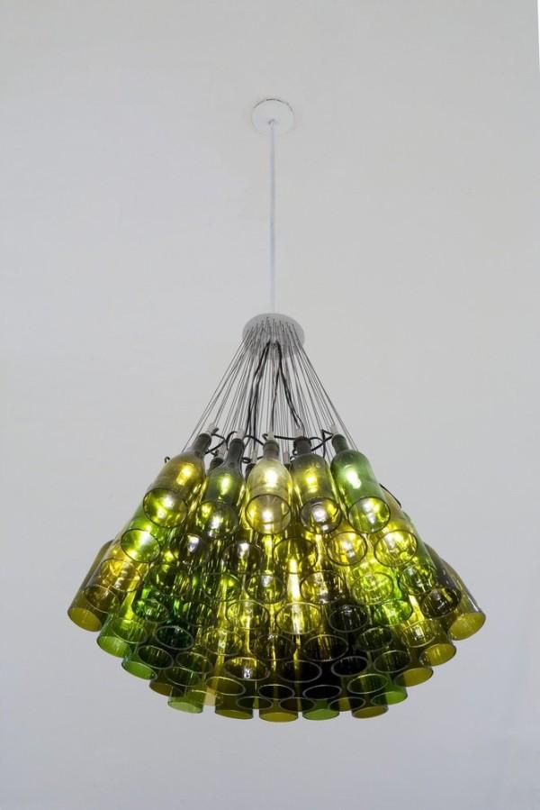 DIY_zaprojektuj_wlasna_lampe_zrob_to_sam_lampy_we_wnetrzu_oswietlenie_wyjatkowe_21