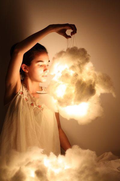DIY_zaprojektuj_wlasna_lampe_zrob_to_sam_lampy_we_wnetrzu_oswietlenie_wyjatkowe_4