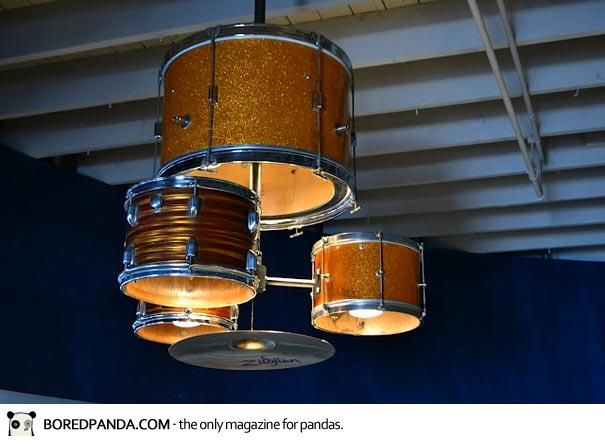 DIY_zaprojektuj_wlasna_lampe_zrob_to_sam_lampy_we_wnetrzu_oswietlenie_wyjatkowe_5