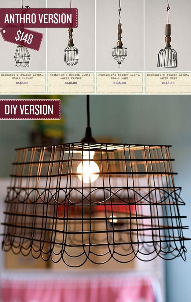 DIY_zaprojektuj_wlasna_lampe_zrob_to_sam_lampy_we_wnetrzu_oswietlenie_wyjatkowe_6