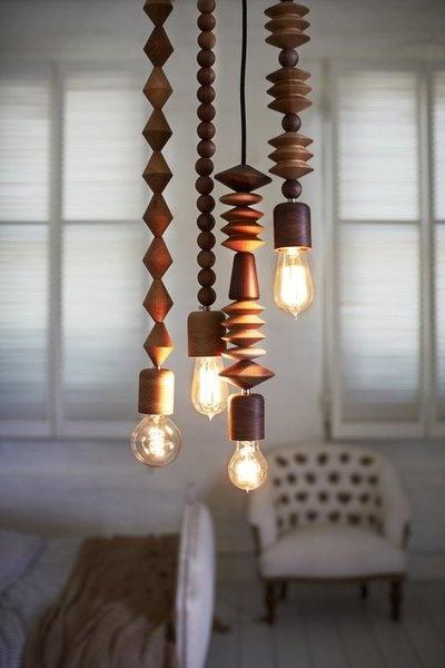 DIY_zaprojektuj_wlasna_lampe_zrob_to_sam_lampy_we_wnetrzu_oswietlenie_wyjatkowe_7