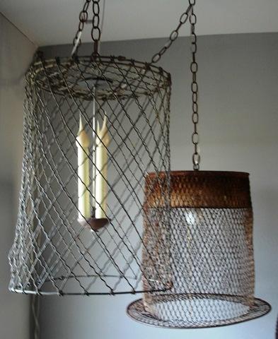 DIY_zaprojektuj_wlasna_lampe_zrob_to_sam_lampy_we_wnetrzu_oswietlenie_wyjatkowe_8