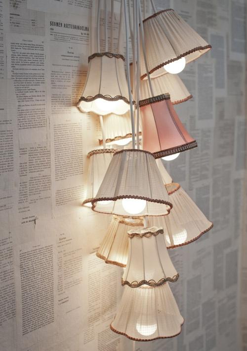 DIY_zaprojektuj_wlasna_lampe_zrob_to_sam_lampy_we_wnetrzu_oswietlenie_wyjatkowe_9
