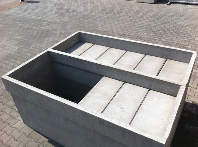 cmentarze_krypty_trawnikowe_nowoczensne_rozwiązania_10