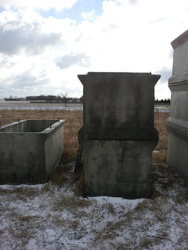 cmentarze_krypty_trawnikowe_nowoczensne_rozwiązania_11
