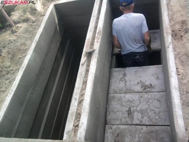 cmentarze_krypty_trawnikowe_nowoczensne_rozwiązania_9