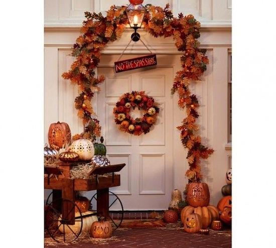 dekoracje_na_Halloween_zróbt_to_sam_diy_jak_przystoic_dom_jesien_dekoracje_domu_na_jasień_3