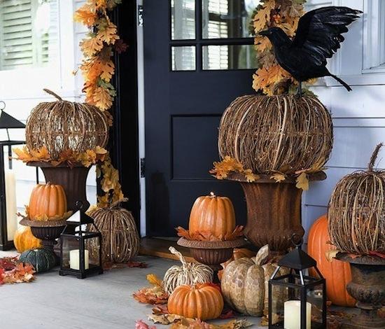 dekoracje_na_Halloween_zrob_to_sam_diy_jak_przystoić_dom_jesien_dekoracje_domu_na_jasień_10