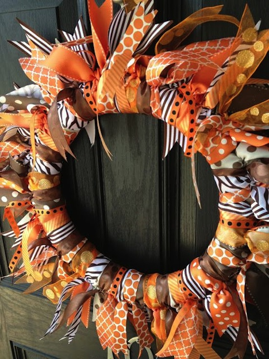 dekoracje_na_Halloween_zrob_to_sam_diy_jak_przystoić_dom_jesien_dekoracje_domu_na_jasień_11