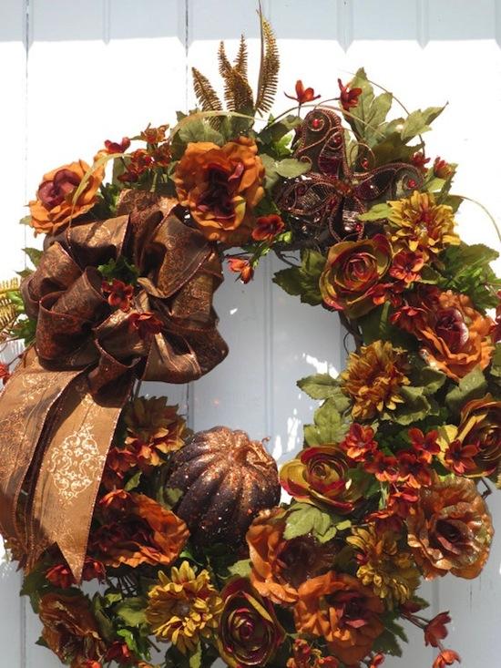 dekoracje_na_Halloween_zrob_to_sam_diy_jak_przystoić_dom_jesien_dekoracje_domu_na_jasień_12