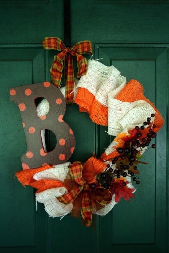 dekoracje_na_Halloween_zrob_to_sam_diy_jak_przystoić_dom_jesien_dekoracje_domu_na_jasień_13