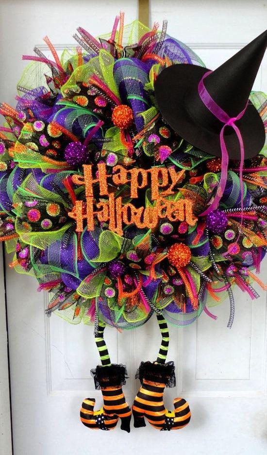 dekoracje_na_Halloween_zrob_to_sam_diy_jak_przystoić_dom_jesien_dekoracje_domu_na_jasień_14