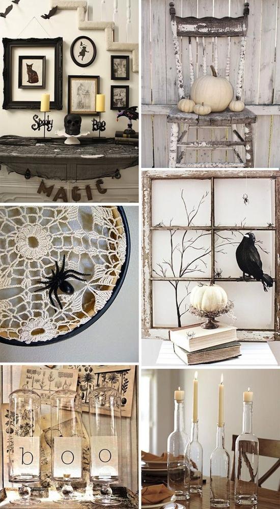 dekoracje_na_Halloween_zrob_to_sam_diy_jak_przystoić_dom_jesien_dekoracje_domu_na_jasień_15