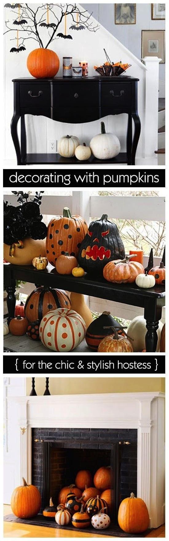 dekoracje_na_Halloween_zrob_to_sam_diy_jak_przystoić_dom_jesien_dekoracje_domu_na_jasień_16