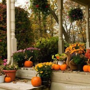 dekoracje_na_Halloween_zrob_to_sam_diy_jak_przystoić_dom_jesien_18