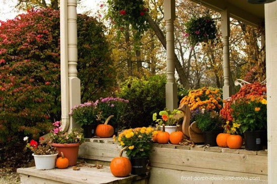 dekoracje_na_Halloween_zrob_to_sam_diy_jak_przystoić_dom_jesien_dekoracje_domu_na_jasień_18