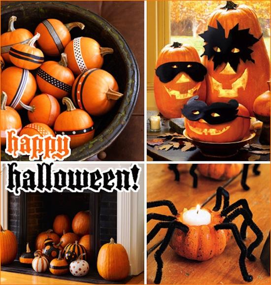 dekoracje_na_Halloween_zrob_to_sam_diy_jak_przystoić_dom_jesien_dekoracje_domu_na_jasień_20