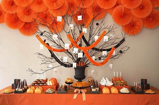 dekoracje_na_Halloween_zrob_to_sam_diy_jak_przystoić_dom_jesien_dekoracje_domu_na_jasień_21