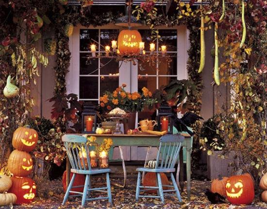 dekoracje_na_Halloween_zrob_to_sam_diy_jak_przystoić_dom_jesien_dekoracje_domu_na_jasień_22