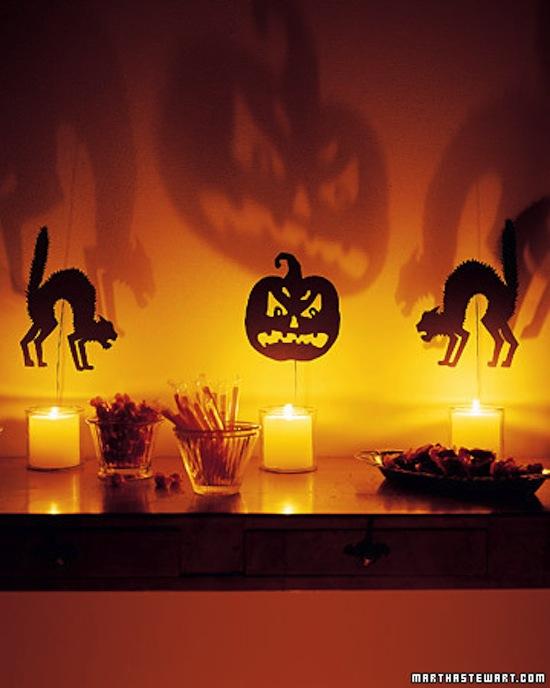 dekoracje_na_Halloween_zrob_to_sam_diy_jak_przystoić_dom_jesien_dekoracje_domu_na_jasień_23