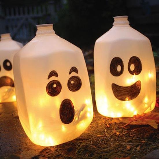 dekoracje_na_Halloween_zrob_to_sam_diy_jak_przystoić_dom_jesien_dekoracje_domu_na_jasień_24