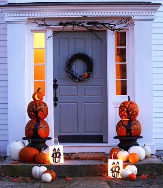 dekoracje_na_Halloween_zrob_to_sam_diy_jak_przystoić_dom_jesien_dekoracje_domu_na_jesień_8