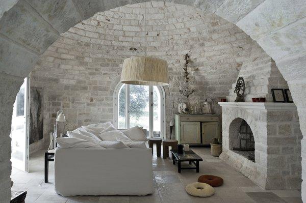 domy_w_stylu_włoska_willa_oryginalny_styl_projekt_domu_inwestycja_7
