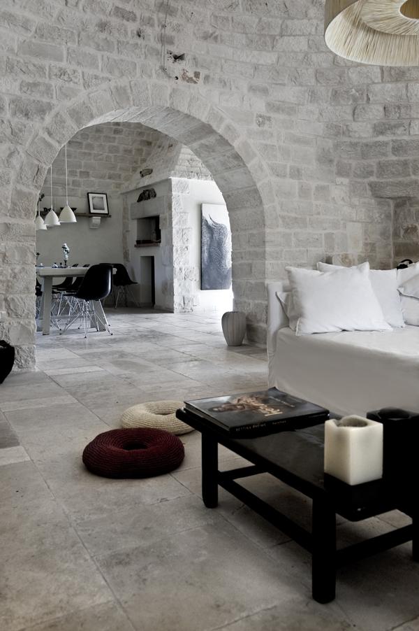 domy_w_stylu_włoska_willa_oryginalny_styl_projekt_domu_inwestycja_4