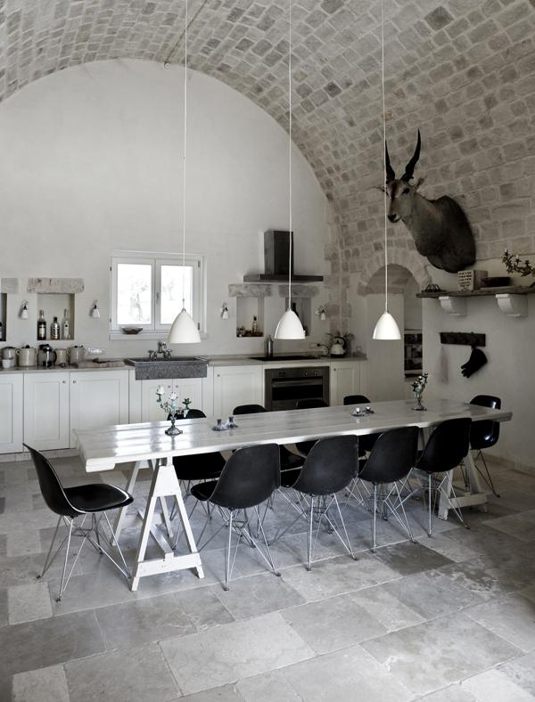 domy_w_stylu_włoska_willa_oryginalny_styl_projekt_domu_inwestycja_5