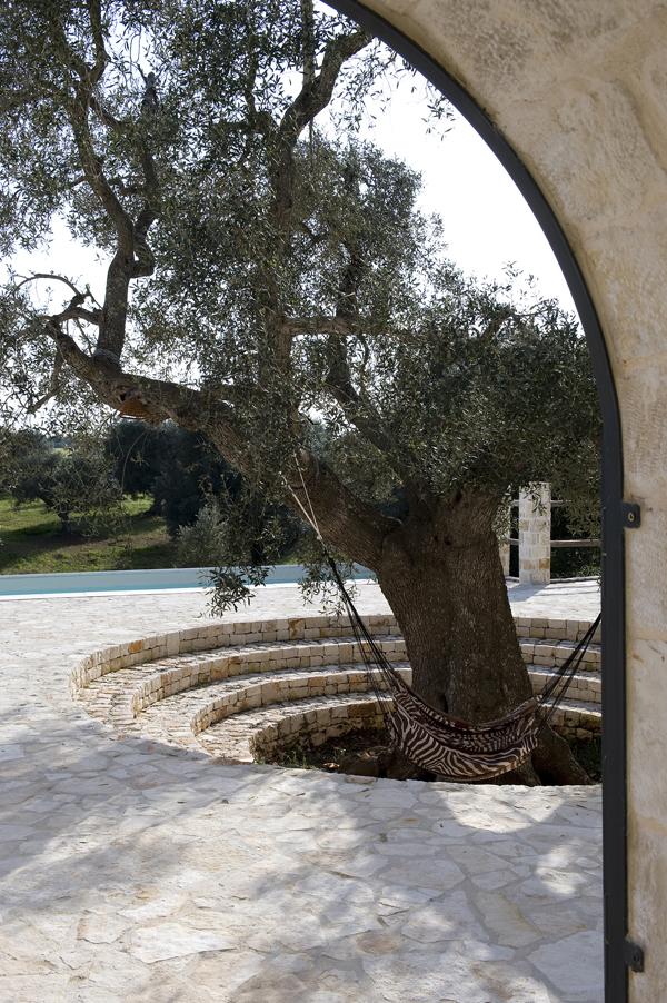 domy_w_stylu_włoska_willa_oryginalny_styl_projekt_domu_inwestycja_3