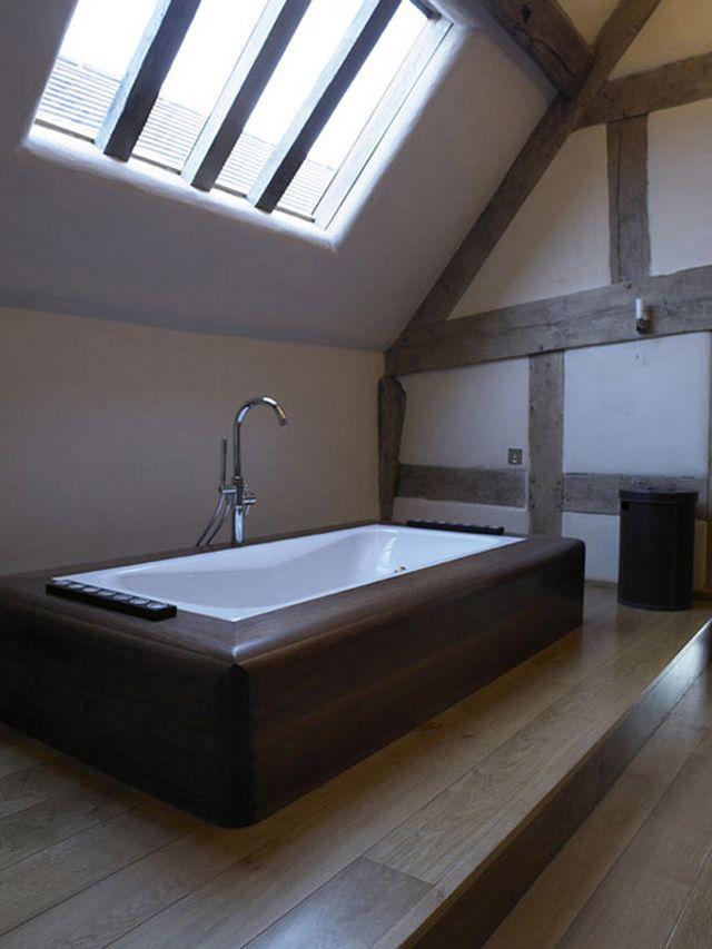 Angielski_dom_Wnętrze łazienki.