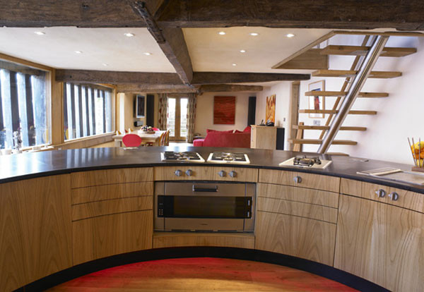 domy w stylu ep 4 angielski dom z epoki el bieta skiej. Black Bedroom Furniture Sets. Home Design Ideas