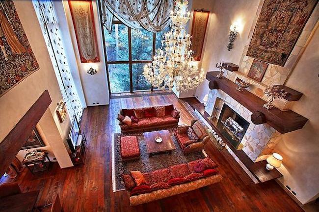 _eleganckie_domy_wille_palace_klasyczne_bogata_pod_moskwa_8