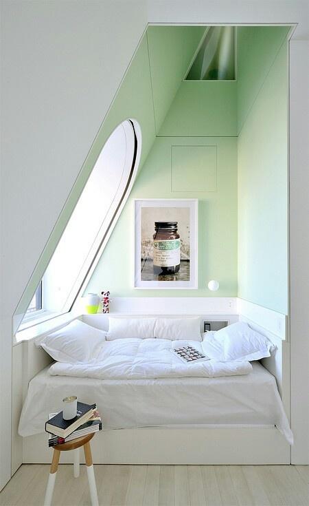 jak_stosowac_kolory_we_wnetrzu_aranzacje_projekty_kolor_zielony_we_wnętrzu_1