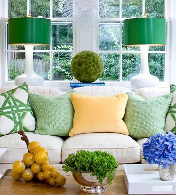jak_stosowac_kolory_we_wnetrzu_aranzacje_projekty_kolor_zielony_we_wnętrzu_10