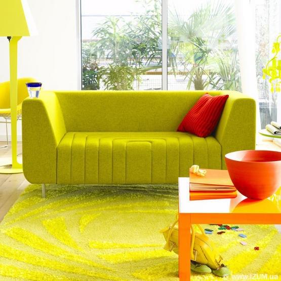 jak_stosowac_kolory_we_wnetrzu_aranzacje_projekty_kolor_zielony_we_wnętrzu_15