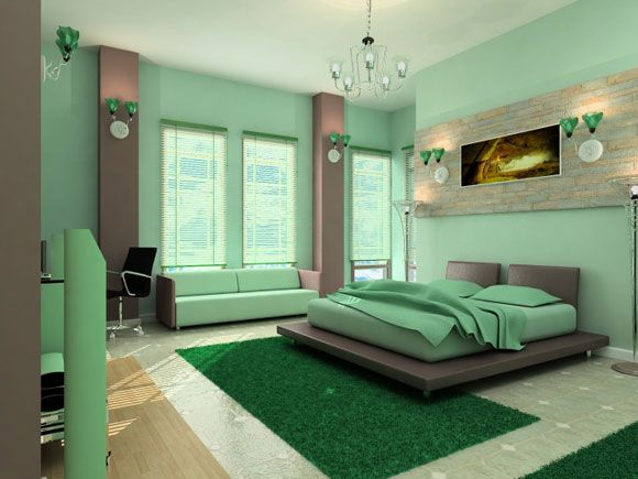 jak_stosowac_kolory_we_wnetrzu_aranzacje_projekty_kolor_zielony_we_wnętrzu_16
