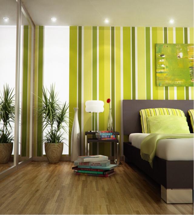 jak_stosowac_kolory_we_wnetrzu_aranzacje_projekty_kolor_zielony_we_wnętrzu_18