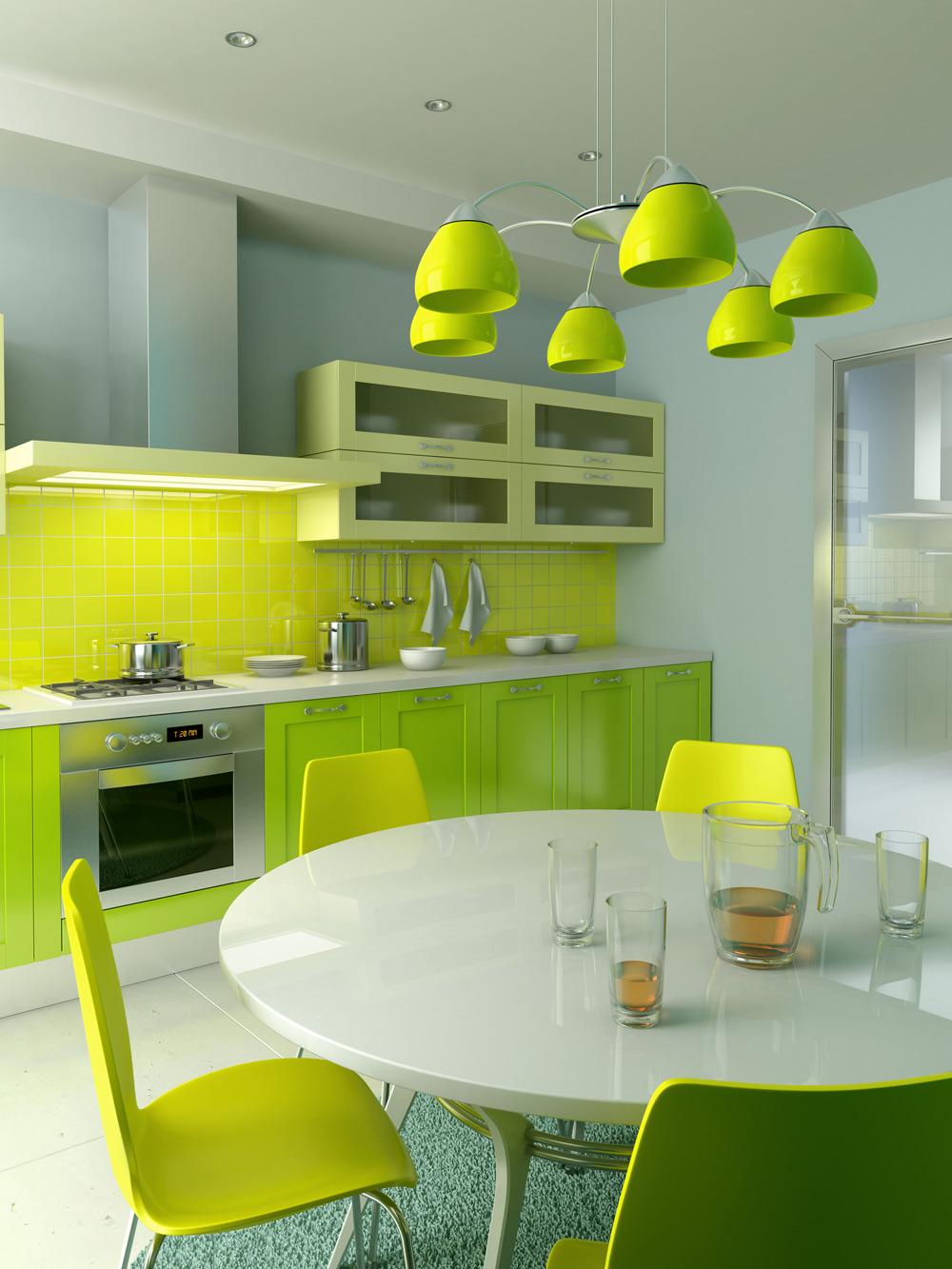 jak_stosowac_kolory_we_wnetrzu_aranzacje_projekty_kolor_zielony_we_wnętrzu_20