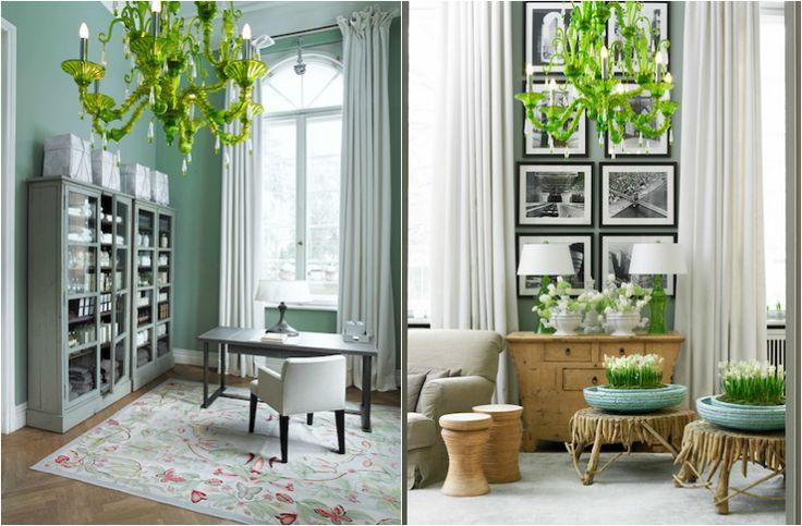 jak_stosowac_kolory_we_wnetrzu_aranzacje_projekty_kolor_zielony_we_wnętrzu_5