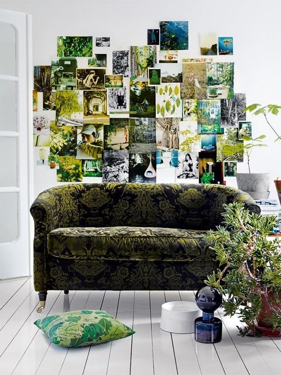 jak_stosowac_kolory_we_wnetrzu_aranzacje_projekty_kolor_zielony_we_wnętrzu_6