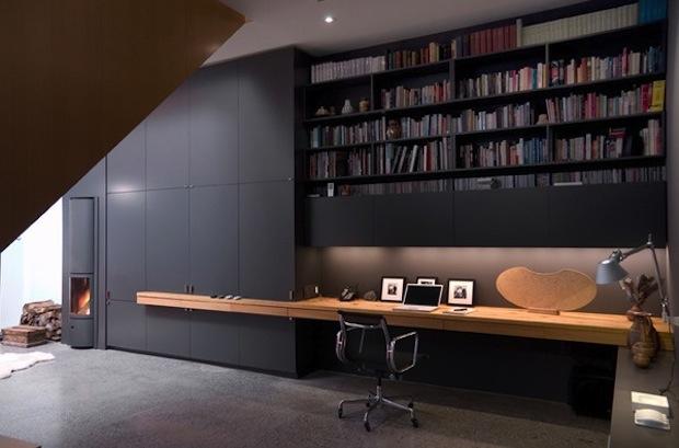 domowe_miejsce_pracy_jak_urzadzic_biuro_w_domu_gabinet_do_pracy_w_mieszkani_012