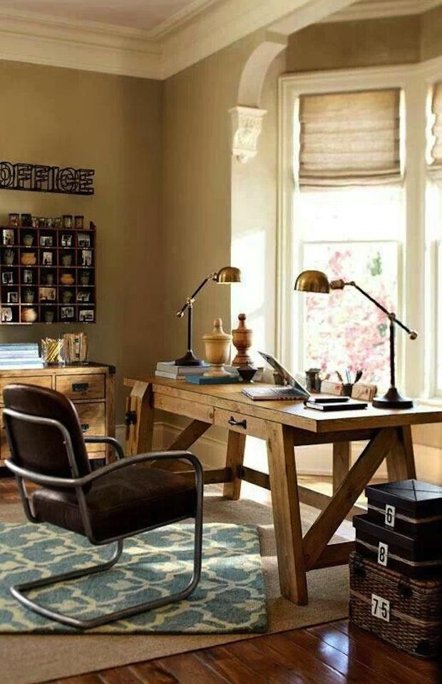 domowe_miejsce_pracy_jak_urzadzic_biuro_w_domu_gabinet_do_pracy_w_mieszkani_10