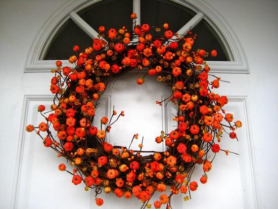 jesienne_dekoracje_drzwi_wianuszki_halloween_wience_na_drzwi_15