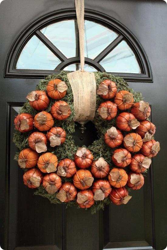 jesienne_dekoracje_drzwi_wianuszki_halloween_wience_na_drzwi_21
