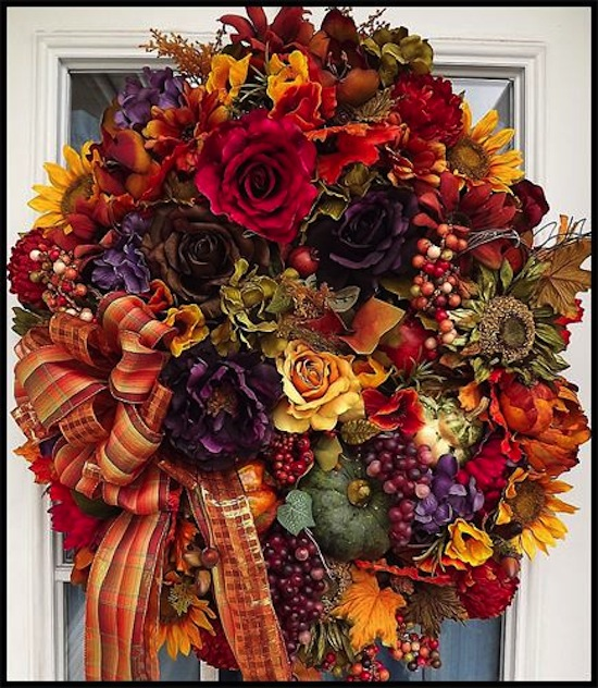 jesienne_dekoracje_drzwi_wianuszki_halloween_wience_na_drzwi_3