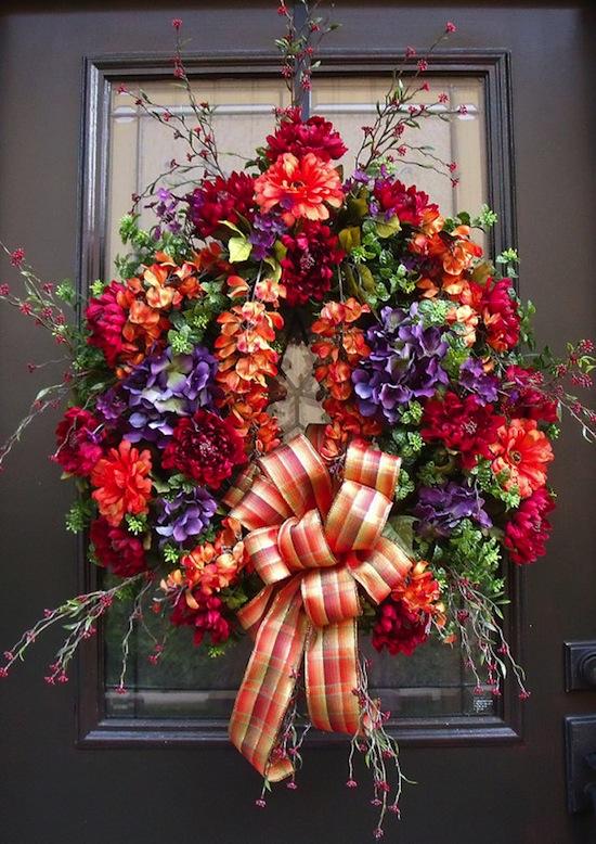 jesienne_dekoracje_drzwi_wianuszki_halloween_wience_na_drzwi_34