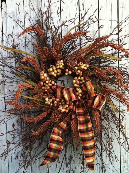 jesienne_dekoracje_drzwi_wianuszki_halloween_wience_na_drzwi_35