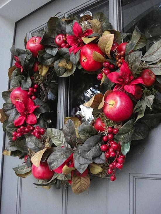 jesienne_dekoracje_drzwi_wianuszki_halloween_wience_na_drzwi_37