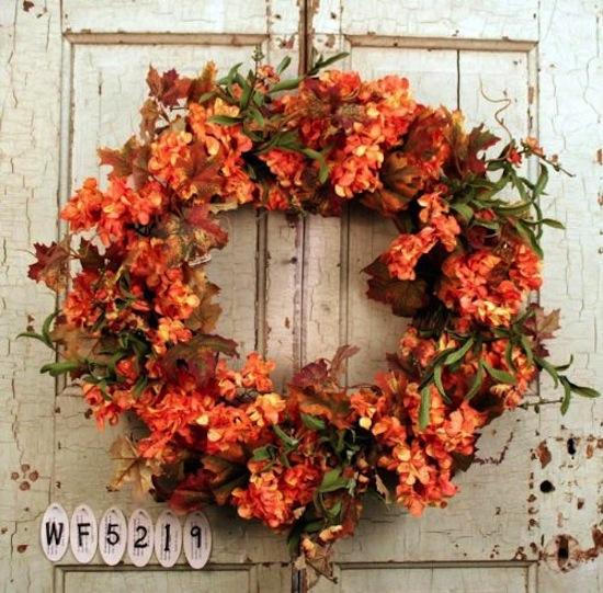 jesienne_dekoracje_drzwi_wianuszki_halloween_wience_na_drzwi_49